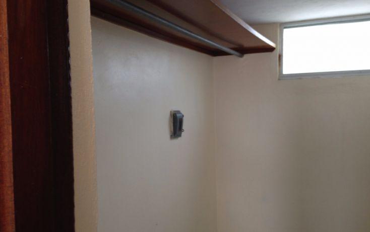 Foto de casa en renta en, los pinos, mérida, yucatán, 1770294 no 08