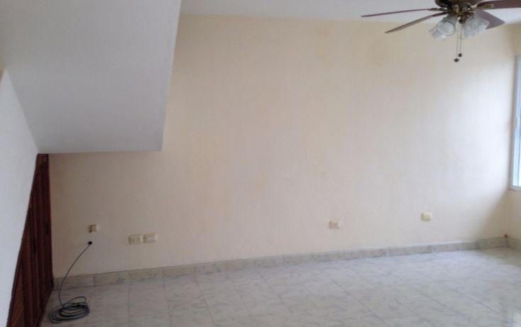 Foto de casa en renta en, los pinos, mérida, yucatán, 1770294 no 09