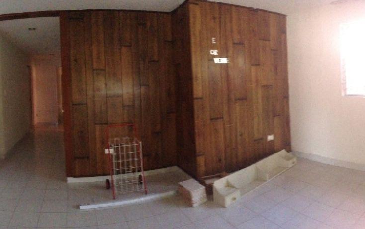 Foto de casa en venta en, los pinos, mérida, yucatán, 1773804 no 01