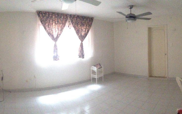 Foto de casa en venta en, los pinos, mérida, yucatán, 1773804 no 02
