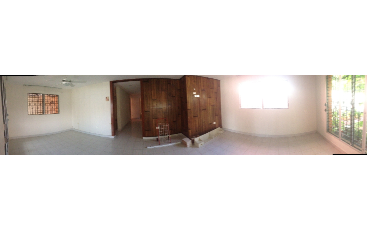 Foto de casa en venta en  , los pinos, m?rida, yucat?n, 1773804 No. 02