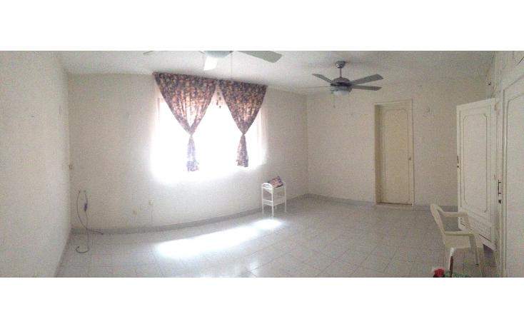 Foto de casa en venta en  , los pinos, m?rida, yucat?n, 1773804 No. 03
