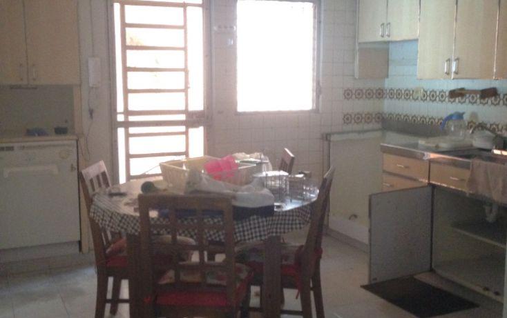 Foto de casa en venta en, los pinos, mérida, yucatán, 1773804 no 04
