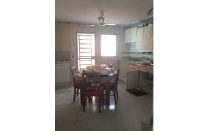 Foto de casa en venta en  , los pinos, m?rida, yucat?n, 1773804 No. 05
