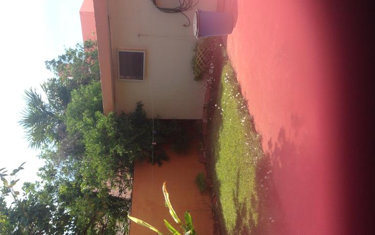 Foto de casa en venta en  , los pinos, m?rida, yucat?n, 1773804 No. 07