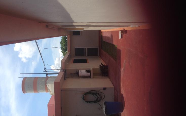 Foto de casa en venta en  , los pinos, m?rida, yucat?n, 1773804 No. 09