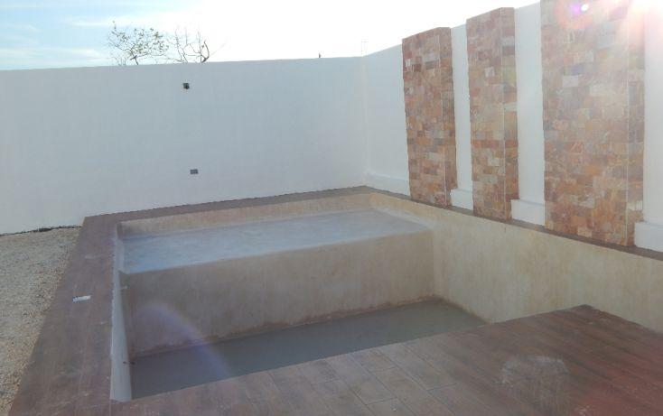 Foto de casa en venta en, los pinos, mérida, yucatán, 1933766 no 03