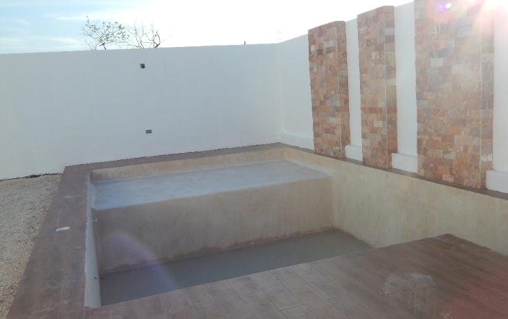 Foto de casa en venta en  , los pinos, m?rida, yucat?n, 1933766 No. 03