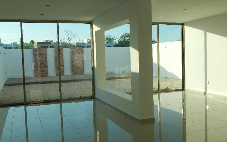Foto de casa en venta en  , los pinos, m?rida, yucat?n, 1933766 No. 06