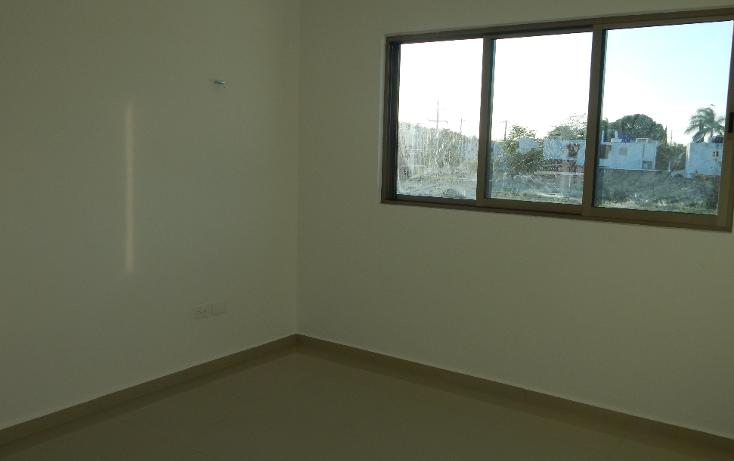 Foto de casa en venta en  , los pinos, m?rida, yucat?n, 1933766 No. 07