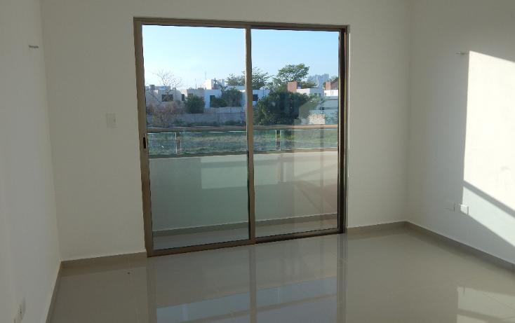 Foto de casa en venta en  , los pinos, m?rida, yucat?n, 1933766 No. 08