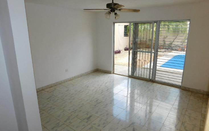 Foto de casa en venta en  , los pinos, mérida, yucatán, 1949685 No. 06