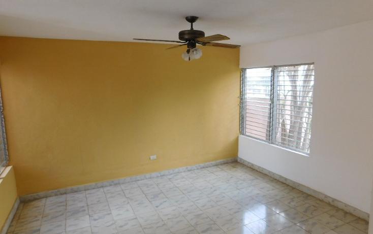 Foto de casa en venta en  , los pinos, mérida, yucatán, 1949685 No. 07