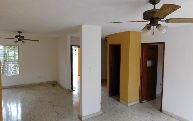 Foto de casa en venta en  , los pinos, mérida, yucatán, 1949685 No. 08