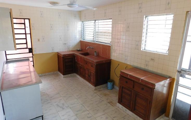 Foto de casa en venta en  , los pinos, mérida, yucatán, 1949685 No. 09