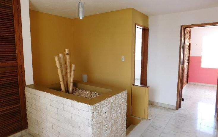 Foto de casa en venta en  , los pinos, mérida, yucatán, 1949685 No. 13