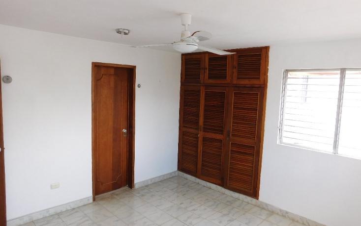 Foto de casa en venta en  , los pinos, mérida, yucatán, 1949685 No. 14