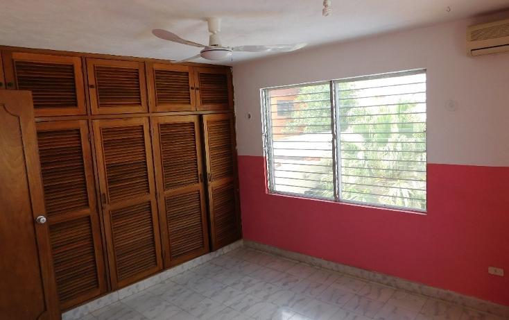 Foto de casa en venta en  , los pinos, mérida, yucatán, 1949685 No. 15
