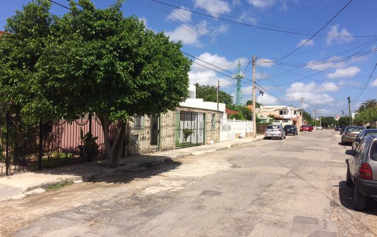 Foto de casa en venta en  , los pinos, mérida, yucatán, 2038530 No. 03