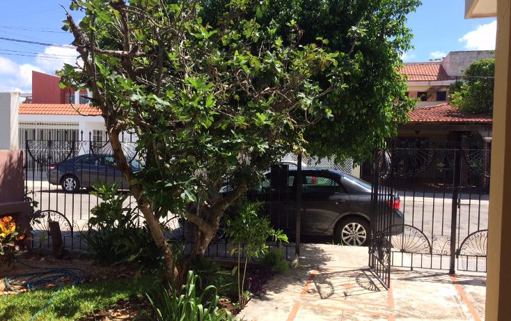Foto de casa en venta en  , los pinos, mérida, yucatán, 2038530 No. 06