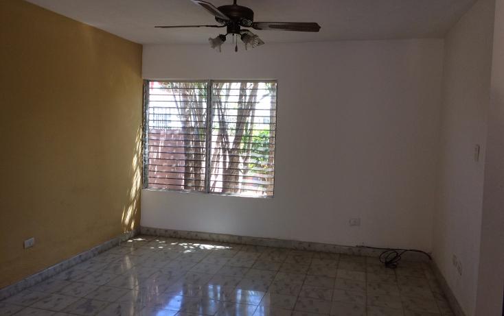 Foto de casa en venta en  , los pinos, mérida, yucatán, 2038530 No. 07