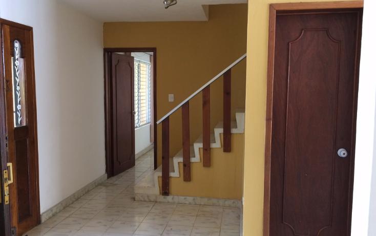 Foto de casa en venta en  , los pinos, mérida, yucatán, 2038530 No. 10