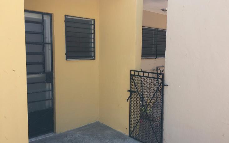 Foto de casa en venta en  , los pinos, mérida, yucatán, 2038530 No. 14