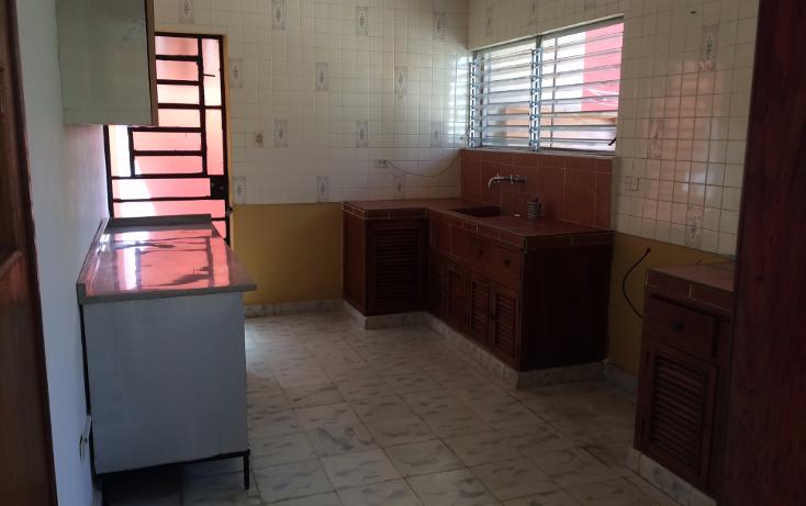 Foto de casa en venta en  , los pinos, mérida, yucatán, 2038530 No. 18