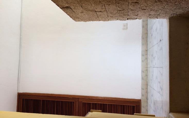 Foto de casa en venta en  , los pinos, mérida, yucatán, 2038530 No. 22