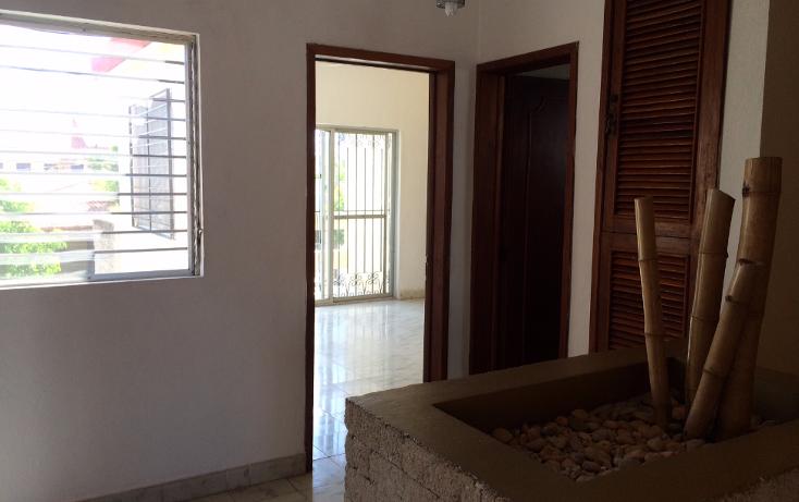 Foto de casa en venta en  , los pinos, mérida, yucatán, 2038530 No. 23