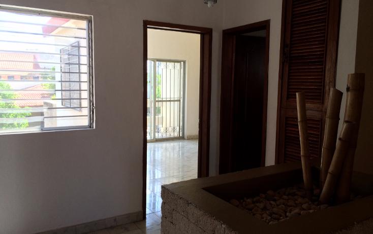 Foto de casa en venta en  , los pinos, mérida, yucatán, 2038530 No. 24