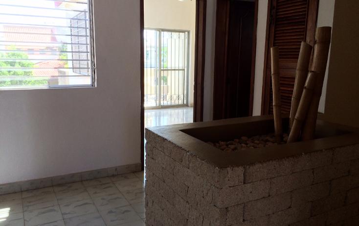 Foto de casa en venta en  , los pinos, mérida, yucatán, 2038530 No. 26