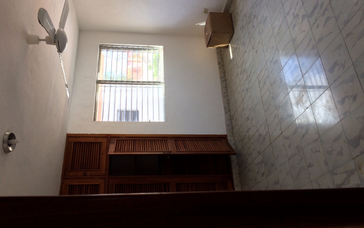 Foto de casa en venta en  , los pinos, mérida, yucatán, 2038530 No. 28