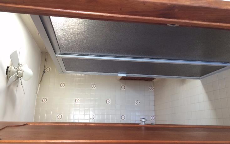Foto de casa en venta en  , los pinos, mérida, yucatán, 2038530 No. 29