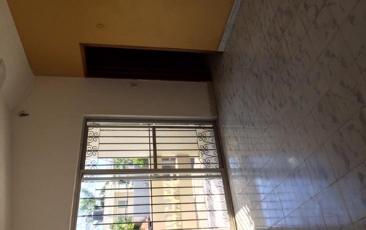 Foto de casa en venta en  , los pinos, mérida, yucatán, 2038530 No. 30