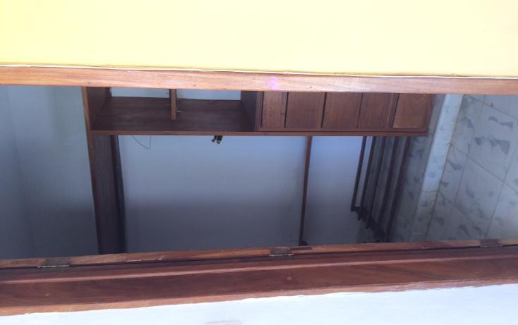 Foto de casa en venta en  , los pinos, mérida, yucatán, 2038530 No. 31