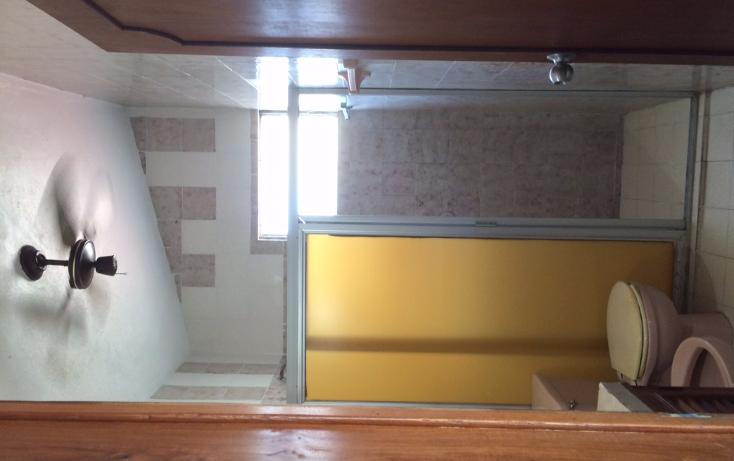 Foto de casa en venta en  , los pinos, mérida, yucatán, 2038530 No. 33