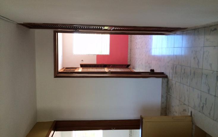 Foto de casa en venta en  , los pinos, mérida, yucatán, 2038530 No. 37