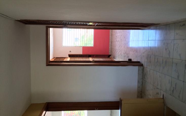 Foto de casa en venta en  , los pinos, mérida, yucatán, 2038530 No. 38