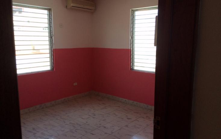 Foto de casa en venta en  , los pinos, mérida, yucatán, 2038530 No. 39