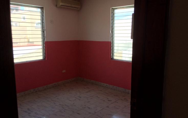 Foto de casa en venta en  , los pinos, mérida, yucatán, 2038530 No. 40