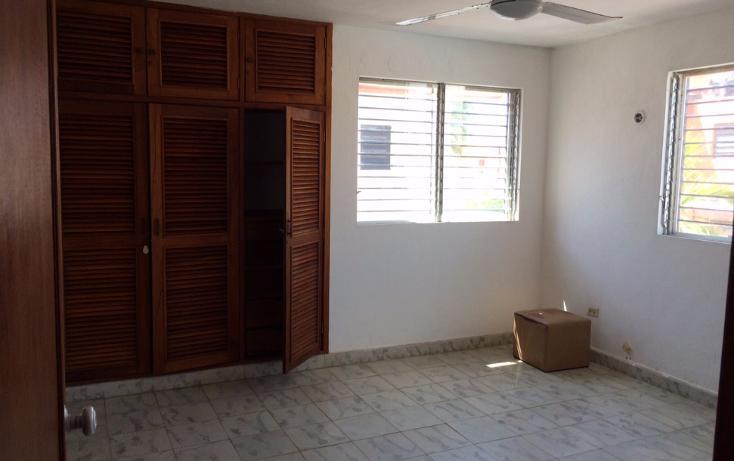 Foto de casa en venta en  , los pinos, mérida, yucatán, 2038530 No. 41