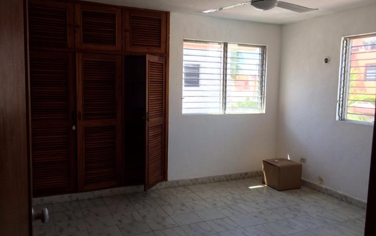 Foto de casa en venta en  , los pinos, mérida, yucatán, 2038530 No. 42