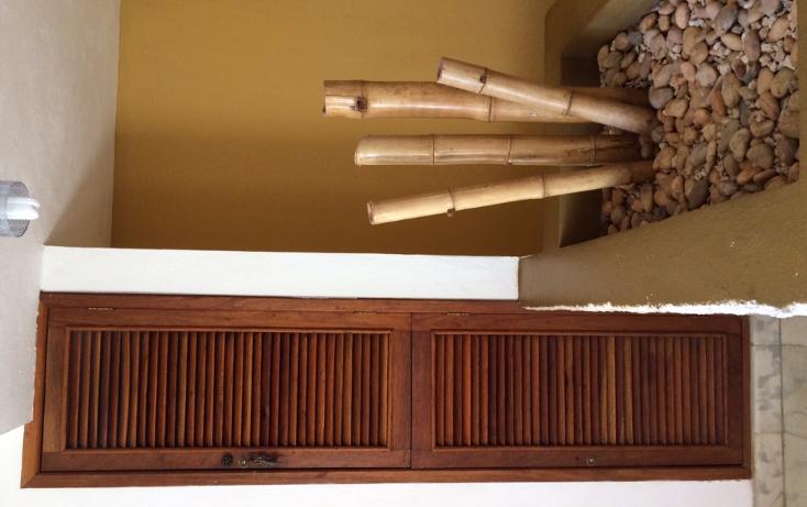 Foto de casa en venta en  , los pinos, mérida, yucatán, 2038530 No. 44