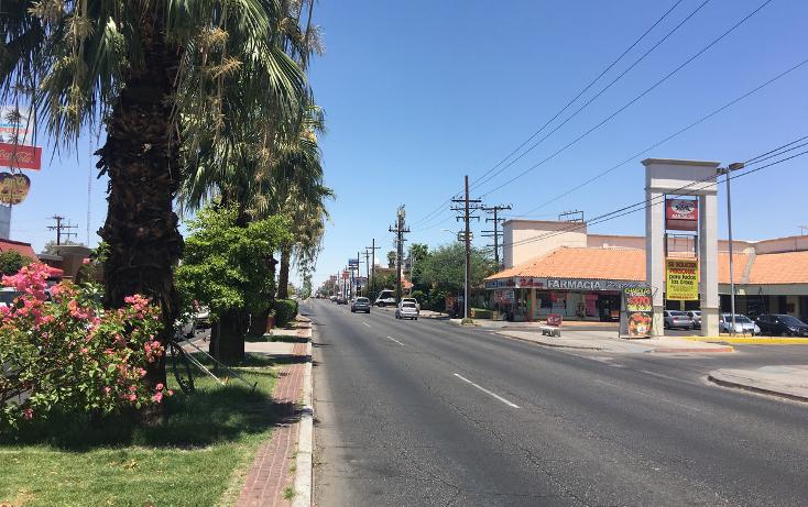 Foto de local en renta en  , los pinos, mexicali, baja california, 1318793 No. 11