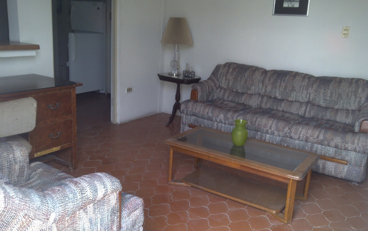 Foto de casa en renta en  , los pinos, monclova, coahuila de zaragoza, 1102839 No. 02