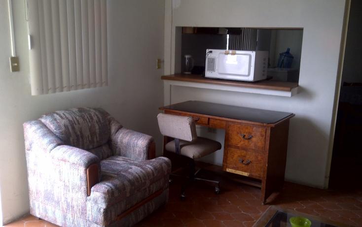 Foto de casa en renta en  , los pinos, monclova, coahuila de zaragoza, 1102839 No. 03