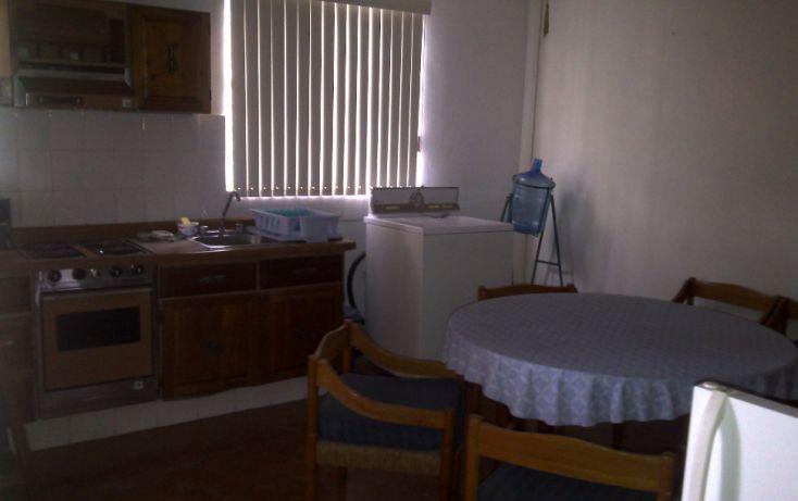 Foto de casa en renta en, los pinos, monclova, coahuila de zaragoza, 1102839 no 04