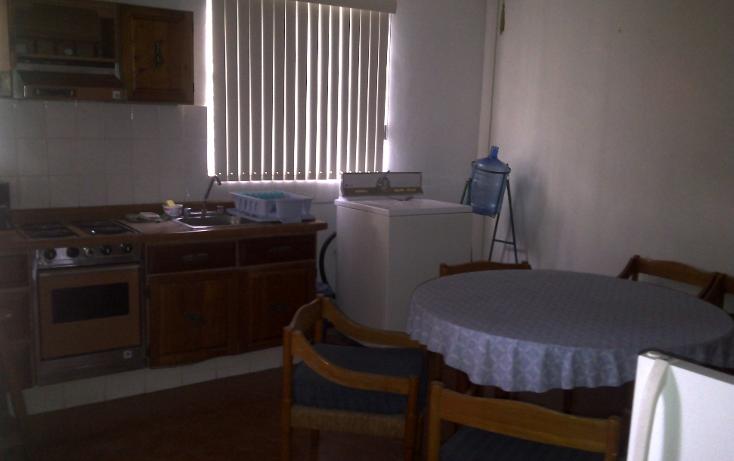 Foto de casa en renta en  , los pinos, monclova, coahuila de zaragoza, 1102839 No. 04