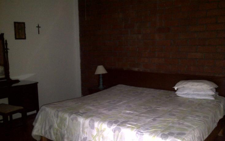 Foto de casa en renta en  , los pinos, monclova, coahuila de zaragoza, 1102839 No. 06